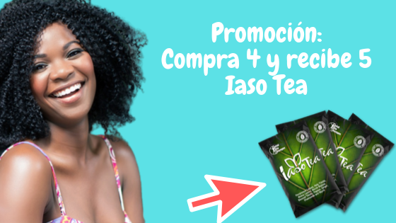 where to buy iaso tea near me