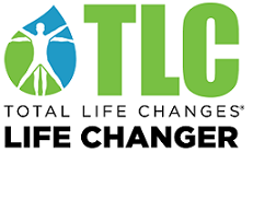 Vive bien con Total Life Changes!