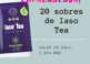 Paquetes de inscripcion Total Life Changes Colombia 6
