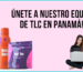 Total Life Changes en Panamá en el 2020 18